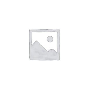 woocommerce placeholder 02