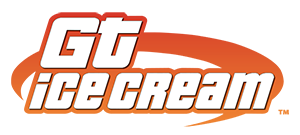 GT Ice Cream Logo 300