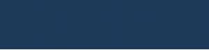 Gosen Logo 300 pixels