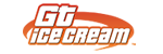 GT Ice Cream Logo for PayPal Checkout